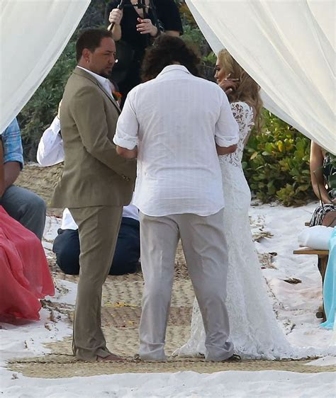 1000  images about Celebrity Wedding Inspiration on