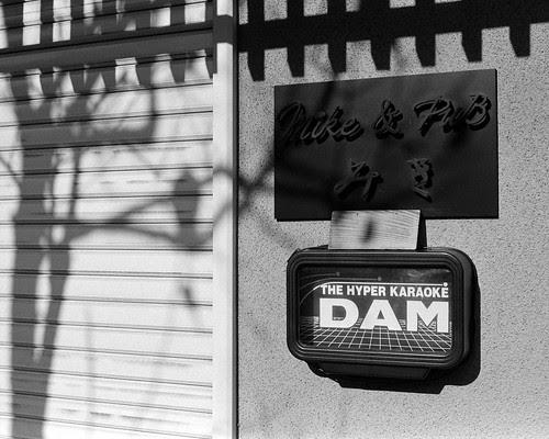 DAM - The Hyper Karaoke