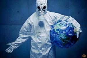 Вирус глобализации