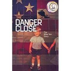 Danger Close, Second Edition by Michael Yon