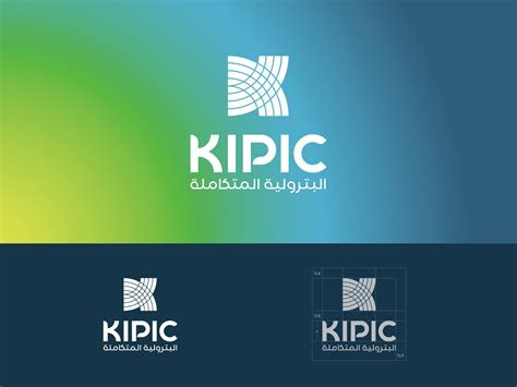 kipic bellwether brands