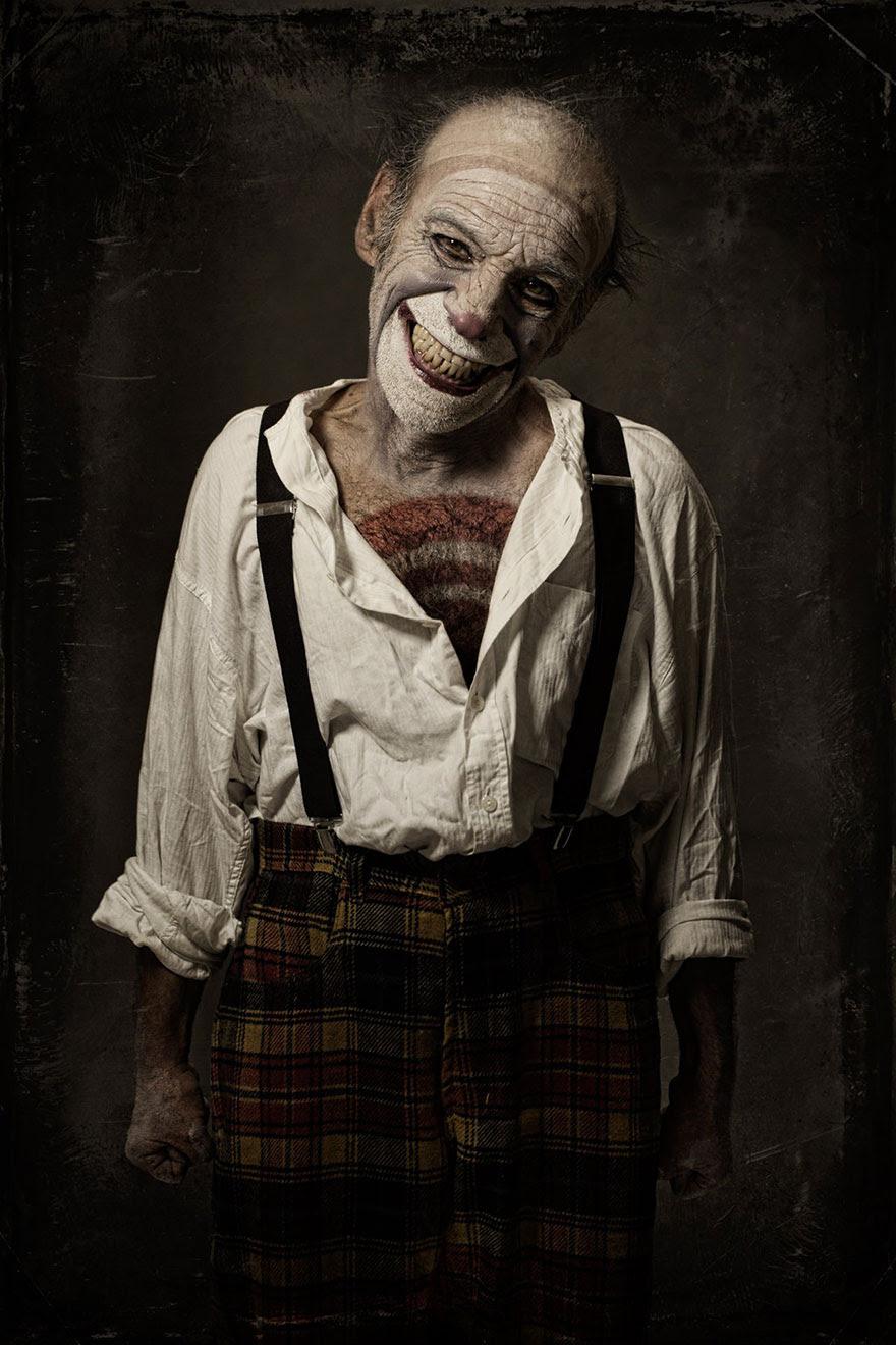 clownville-retratos-macabros-payasos-eolo-perfido (1)