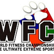 WFC World Fitness Champion – Home of The Proven World's Fittest Workout