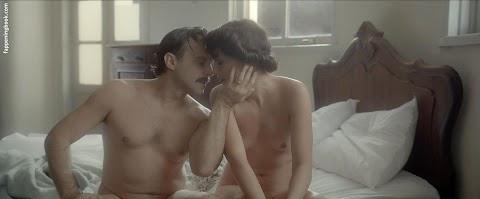 Alice Braga Nude images (#Hot 2020)