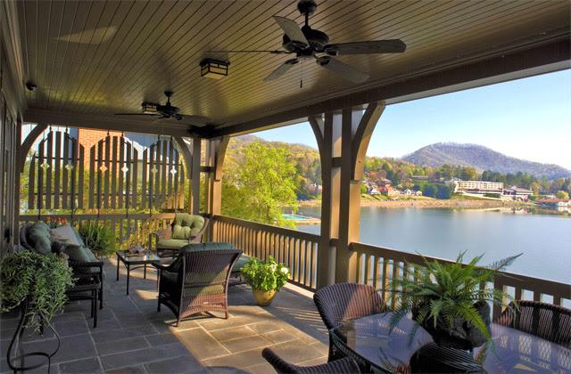 Lake House Design Ideas - Home Design Jobs