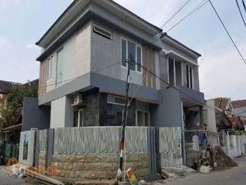 Rumah Kost Dijual Murah Di Surabaya
