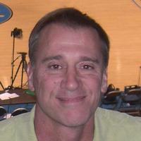 David Jones | djones@pennlive.com