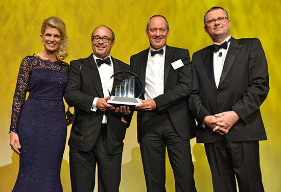 Leica-Camera-AG-nominated-as-Entrepreneur-Of-The-Year-in-Germany