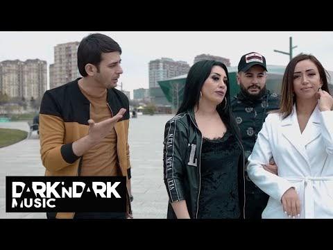 Vüsal Söz ft. Aynur Sevimli Bak Siz Kızlar Belesiz Şarkı Sözleri