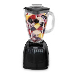 Oster Simple Blend 100 6706 Blender - Black
