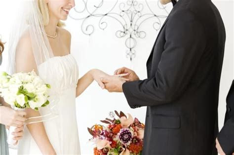 Best 25  Unique wedding vows ideas on Pinterest