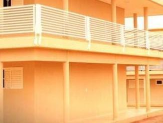 Sakr Hotel Discount