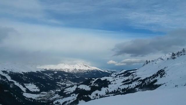 Skiurlaub_Lenzerheide_Goldengelchen013