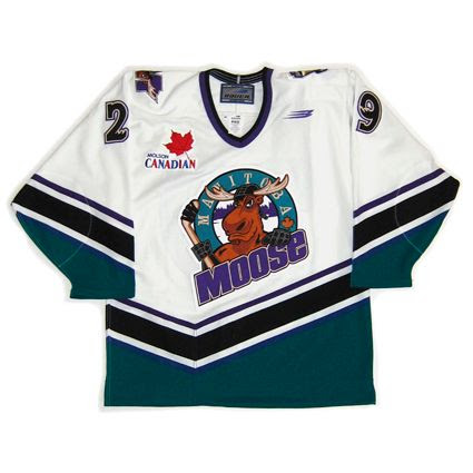 Manitoba Moose 2000-01 jersey photo Manitoba Moose 2000-01 F.jpg