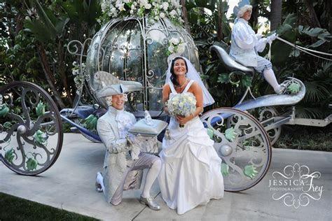 Disneyland wedding photographer   Jessica Frey Wedding