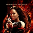 "Finaler Trailer zu ""Die Tribute von Panem - Catching Fire"""