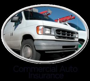 Shop Insurance Canada Discusses Commercial Auto Insurance ...