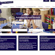 New Recruitment Website for Term Time Teachers - Education Recruitment