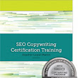 SEO Copywriting Certification Training [Updated for 2017-2018]