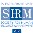 SHRM Course Details | SHRM Certifications | Butler Community College