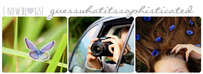 http://i402.photobucket.com/albums/pp103/Sushiina/newblogs/blog1_zpscd10e21f.jpg