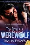 The Devil's a Werewolf