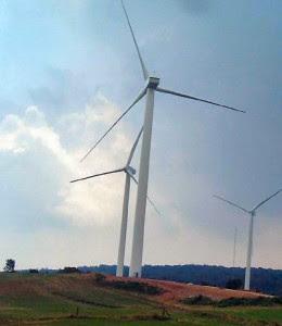 turbinesss