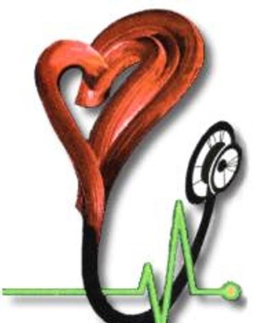 definicion de hipertensión arterial experiencia