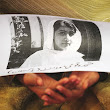 Thousands rally for Pakistani teen blogger Malala Yousafzai; Taliban promise death (with photos, video)
