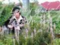 Lirik Lagu Edward Chen - Hatiku Percaya