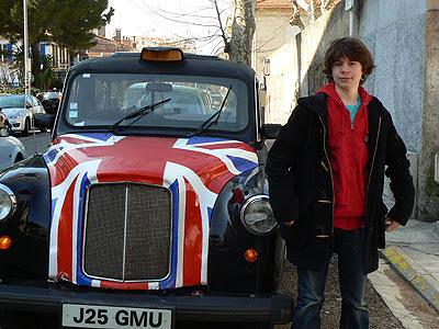 paul et le taxi.jpg