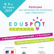 MATH3.0 au salon Eduspot ... - MathematxLab