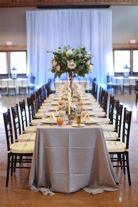 Nashville Wedding Planners Group   Sycamore Farms