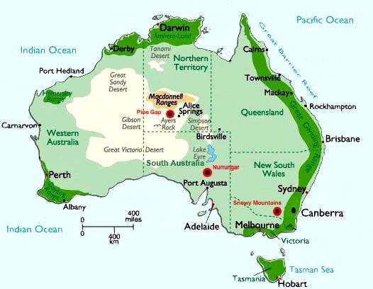 http://www.bibliotecapleyades.net/imagenes_area51/australia_map.jpg