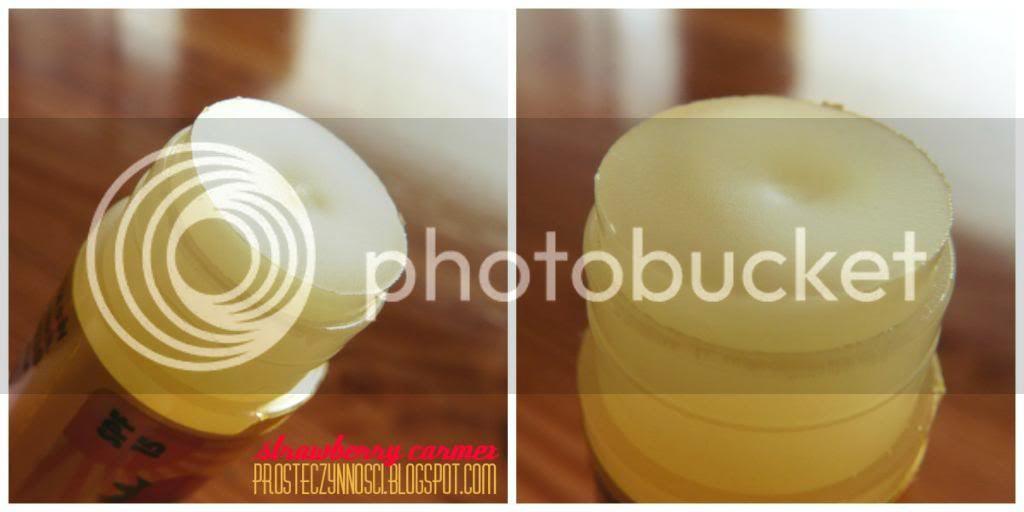 photo collage6_zps2d14cd86.jpg