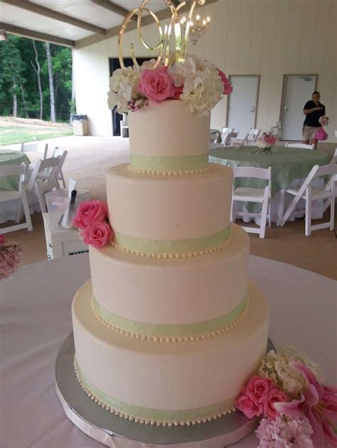 16 best Weddings square images on Pinterest   Cake wedding