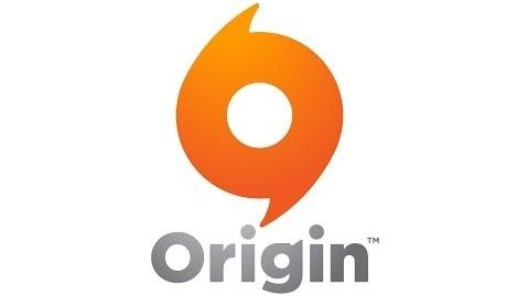 How to Fix Origin Won't Go Online Error on Windows