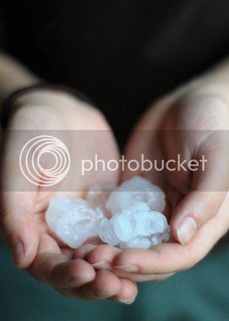 photo hail.jpg