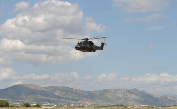 NH90_Greece_1