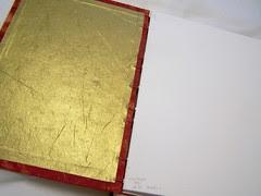 inside gold
