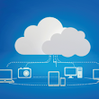 Move Your Business Into The Cloud – Algo Communication Products