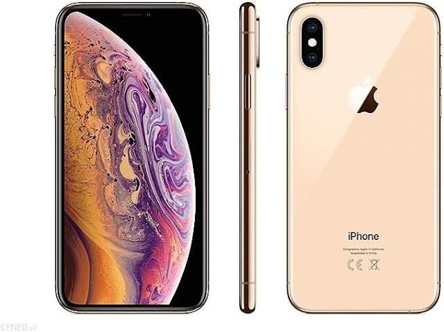 【報價】iPhone XS 回收價最新消息 最高 HK$3,400
