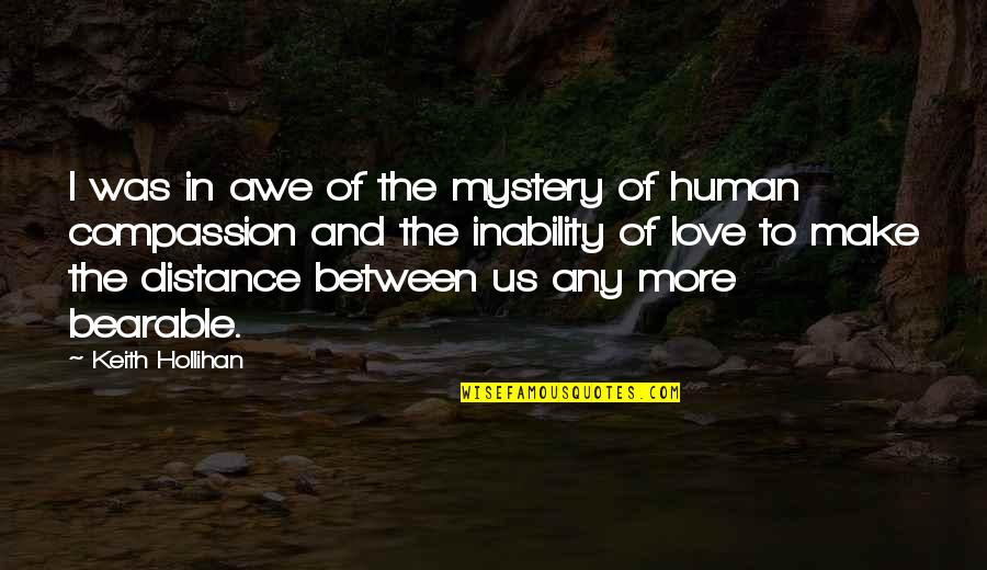 The Distance Between Us Love Quotes Top 22 Famous Quotes About The