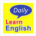 Learn English Conversion