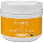 Vital Proteins Bone Broth Collagen - Chicken, 10 oz