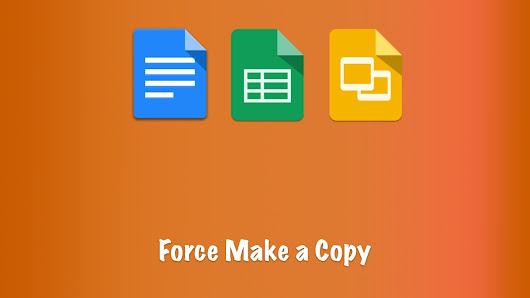 This Super Simple Google Docs Trick is Life Changing #edtech #iaedchat