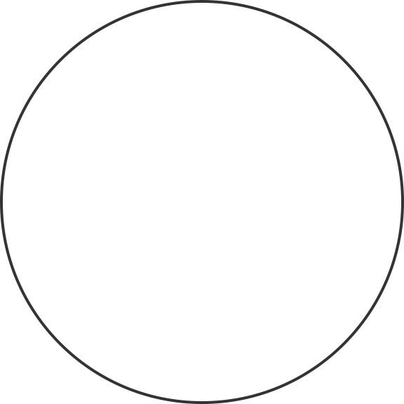 Gamasutra Mike Chans Blog What 2 Circles And A Triangle Could Mean
