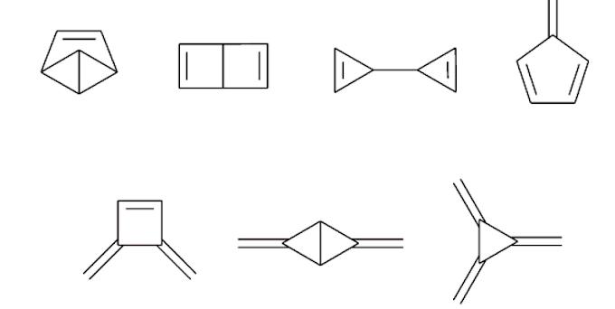 Benzeno: A dor de cabeça da Química Orgânica