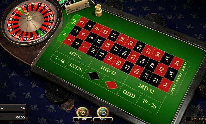 Best Gambling Game To Make Money