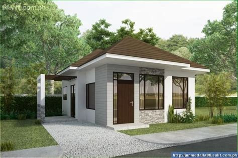 structural insulated panels house plans  google